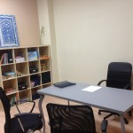 Instituto Psicológico Toledo
