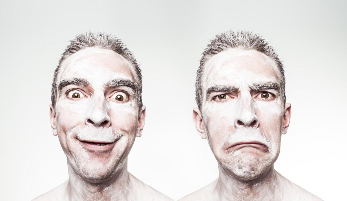 conectar emocionalmente psicólogo Toledo